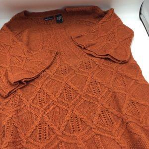Women's MODA by VICTORIAS SECRET Sweater XL